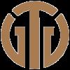 GTU_logo_w512